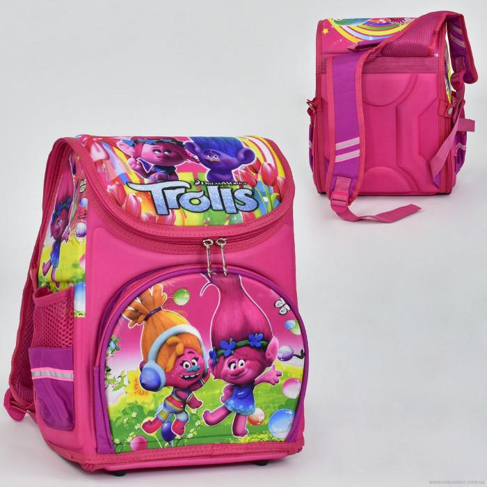 Рюкзак школьный N 00119
