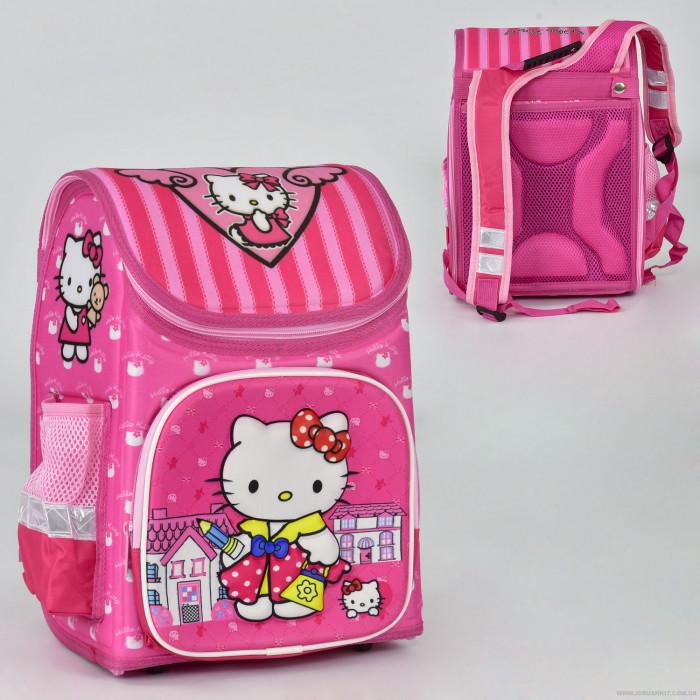 Рюкзак школьный N 00173