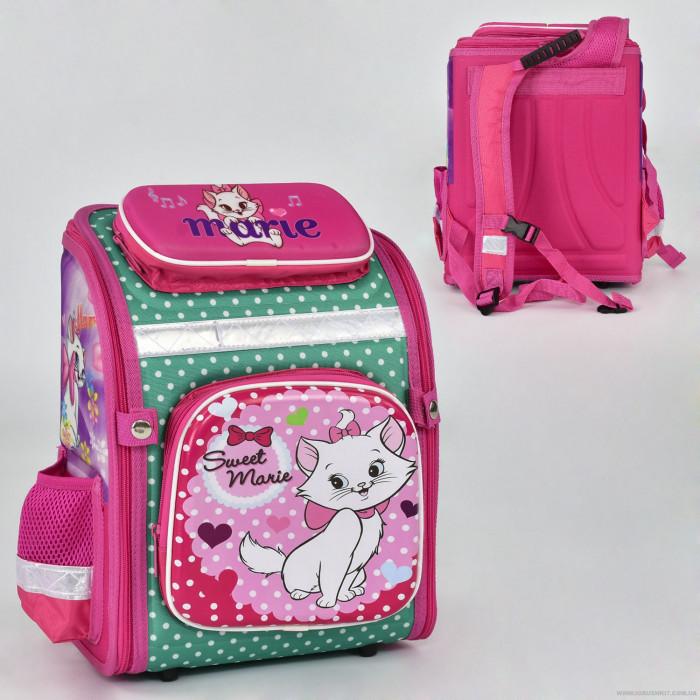Рюкзак школьный N 00179