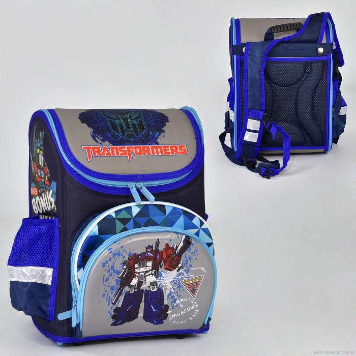 Рюкзак школьный N 00187