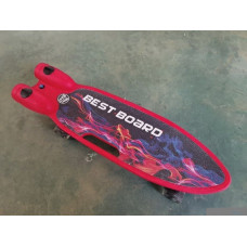 Скейтборд S-00710 Best Board
