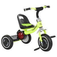 Велосипед трехколесный TURBOTRIKE M 3650-M-2 Салатовый