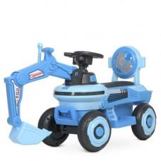 Трактор M 4616L-4