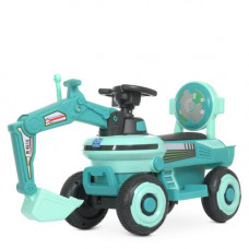 Трактор M 4616L-5