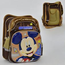 Рюкзак школьный N 00205