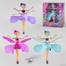 Летающая фея 21311