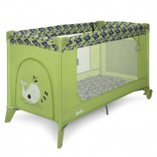 МАНЕЖ ME 1016 SAFE PALM GREEN