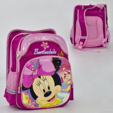 Рюкзак школьный N 00204