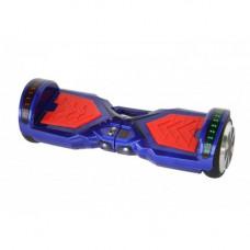 Детский гироскутер сигвей T-A02 (без покраски)