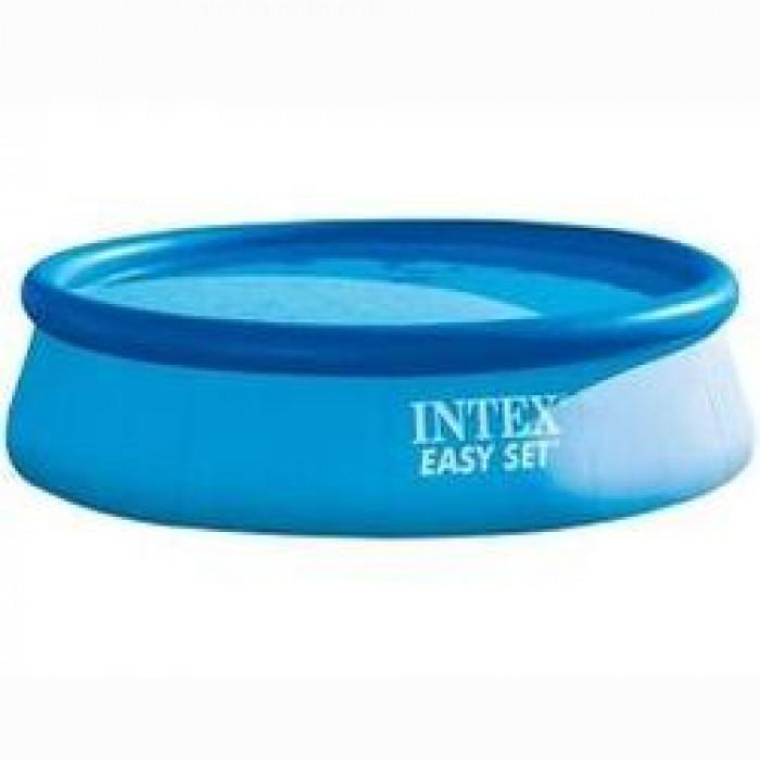 Intex Бассейн надувной 28130 NP