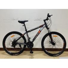 """Велосипед Спортивный Corso «K-RALLY» 26"""" дюймов 93458"""