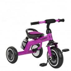 ВЕЛОСИПЕД M 3648-M-2 Фиолетовый