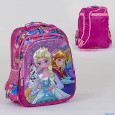 Рюкзак школьный С 36257