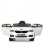 Электромобиль Bambi JJ2164EBLR-1 Белый