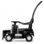 Электромобиль Bambi M 4110-2 Черный