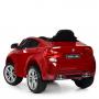 Электромобиль Bambi JJ2199 EBLRS-3 Красный