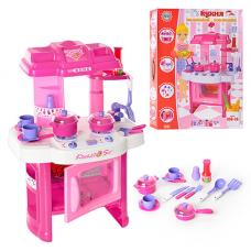 Детская кухня 008-26