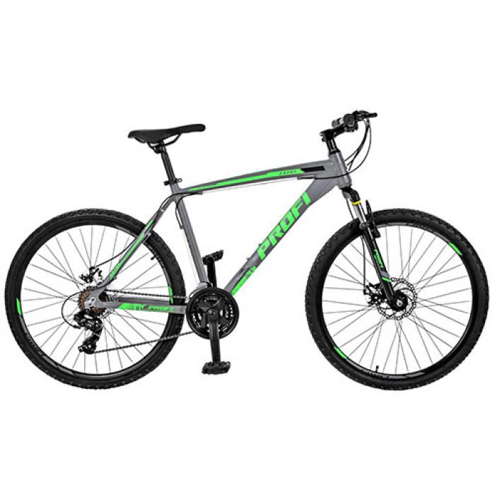 Детский Велосипед 26 Д.GW26EXTRA A26.1