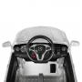 Электромобиль Bambi M 3995EBLRS-11 Серый