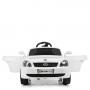 Электромобиль Bambi M 4106EBLR-1 Белый
