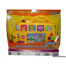 Детская Игра 9179/756