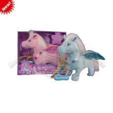 Детская Лошадь MP 0840