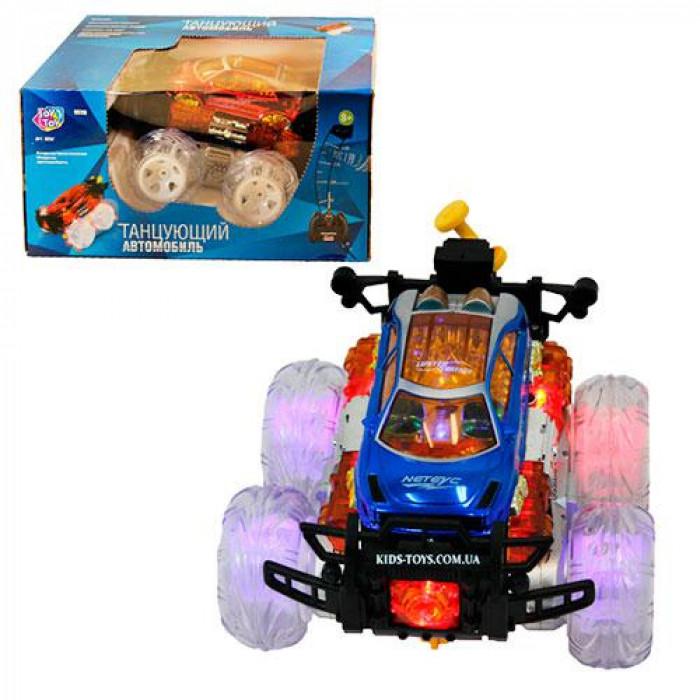 Детская Машина 9297
