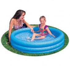 Детский бассейн 59416
