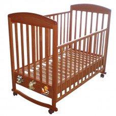 купить детскую кровать по низкой цене